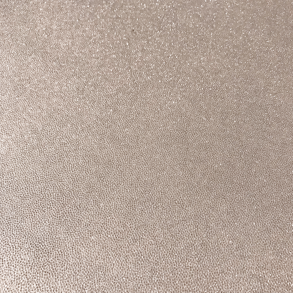MURIVA 701377 SHINE MIA TEXTURE METALLIC WALLPAPER ROSE GOLD